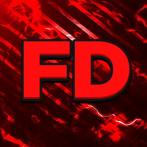 Icon for Família  #dudu150