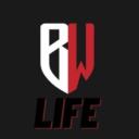 BWLife Logo