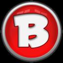 discordggbubbas Logo