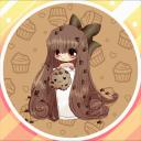 ꒦꒷ ୨୧꒰🐻꒱ Choccy Bear GFX꒷ | Boost us! <3