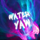 wateryaw Logo
