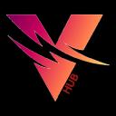 kacsa Logo