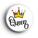 Queens COD Services