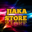 Jiaka Store Icon