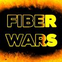 Fiber-Wars Logo