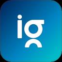 imageglass Logo
