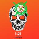 Clan DSD