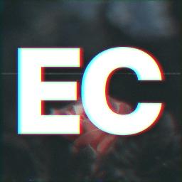 Editz community