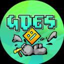 Приватный сервер GDES