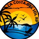 CostaDelSolRP Logo