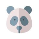 panda smp