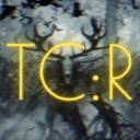 teamclassic Logo
