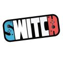 Nintendo Switch Club