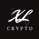XL Crypto   Trading