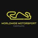 Worldwide Motorsport Community
