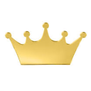 KingKlan Logo
