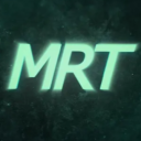 muratrobloxtrading Logo