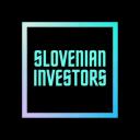 Slovenian Investors