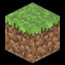 MinecraftPoland Logo