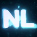 NaxLeaks Logo