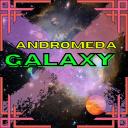 AndromedaGX Logo