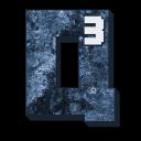 Qubed Q3 (RIP 2015-2017)
