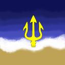 POSEIDONSRP Logo