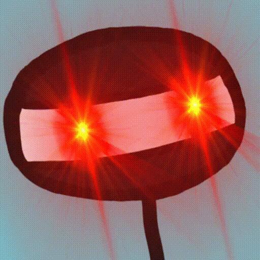 Logo for Stickguy101 Dojo