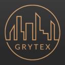 Grytex Logo