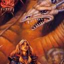 Dragonlance Chronicles EE