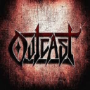 outcast-noobs Logo