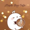 Maple-Bay Logo