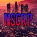 NSCRP Logo