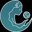 gaiadao Logo