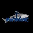 Shockmcnet Logo