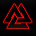 TRIANGLE10 Logo