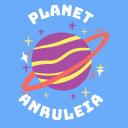 Planet Anaruleia