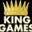KingGames Logo