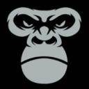 Black Monkeys United