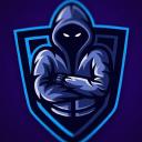 Thetrue Logo