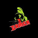 2BLGamer Logo