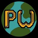 partnership-world Logo
