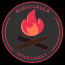 SurvivalCA