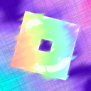 Roblox Clubhouse Icon