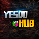 YESDOHUB Logo