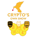 Crypto's Own Show UNIVERSE