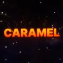 caramelhack Logo