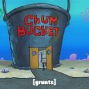 The Chumm Bucket