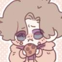 Rushed cottage core bakery‧˚.⁺꒷꒦'s Icon