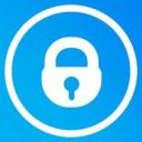 onlyfansglobal Logo